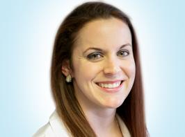 Dr. Chelsea Klinger - Paramus Medical & Sports Rehabilitation Center