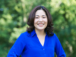 Dr. Janice Lee - Paramus Medical & Sports Rehabilitation Center